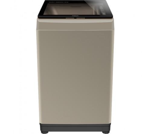 Máy Giặt Aqua 9kg AQW-S90CT