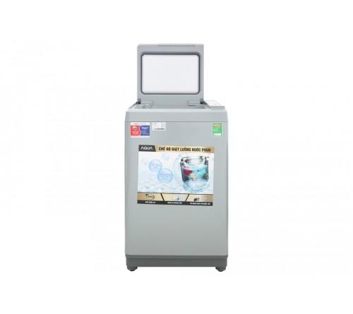 Máy Giặt AQUA 8.0Kg AQW-S80CT