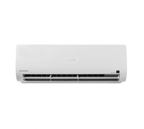 Máy lạnh Aqua 1.5 HP KCR-12JA