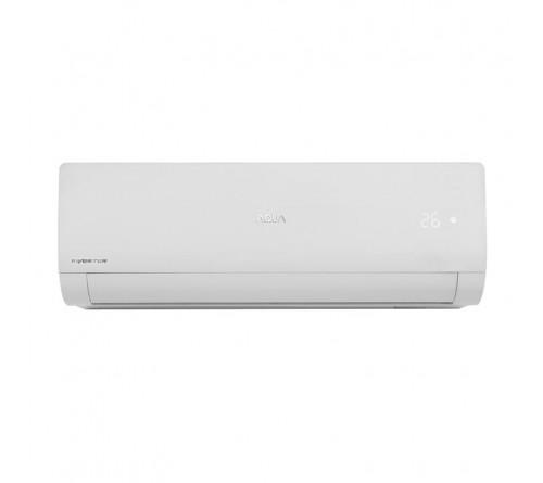 Máy lạnh Aqua Inverter 1.5 HP KCRV12WGS