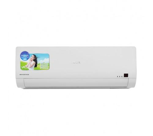 Máy lạnh Aqua Inverter 1 HP KCRV9WGS