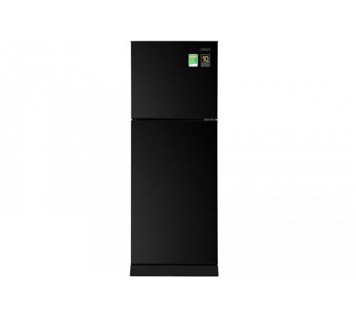 Tủ lạnh Aqua 205 Lít AQR-T219FA PB