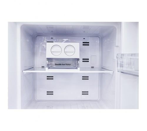 Tủ Lạnh Inverter AQUA 318 Lít AQR-T369FA (WGB)