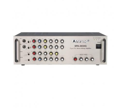 Amply Karaoke Arirang SPA-303XG