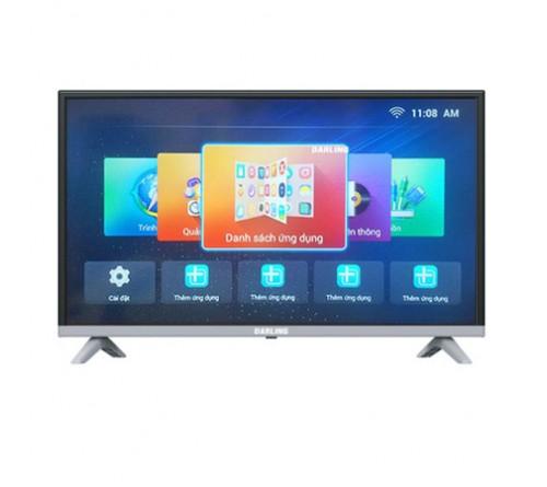 Smart Tivi DARLING 40 Inch 40FH960S