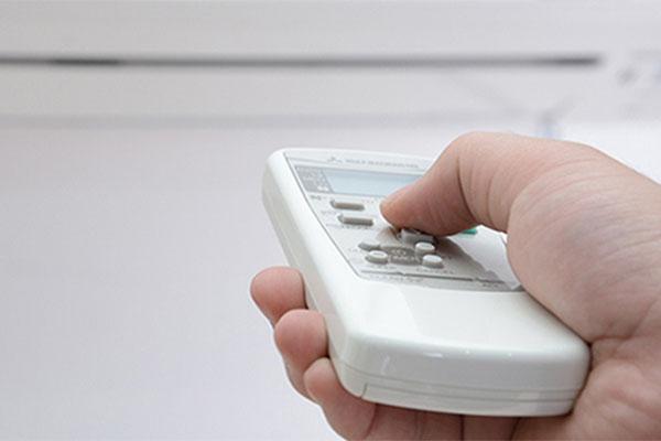 Nguyên nhân và cách khắc phục đèn Timer máy lạnh Panasonic nhấp nháy.