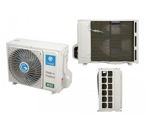 Máy Lạnh Inverter Casper 1.5 Hp GC-12TL32