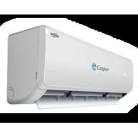 Máy Lạnh Casper Inverter 1.5 HP IC-12TL32