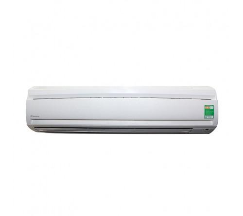Máy Lạnh Daikin 2.0 HP FTNE50MV1V Mới 2018