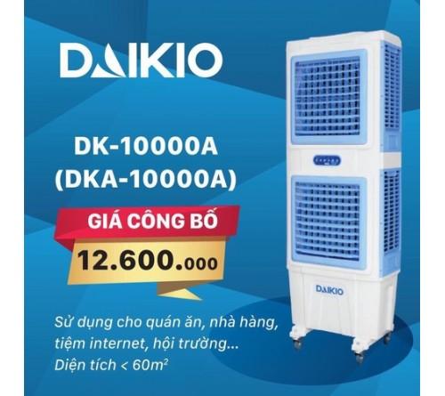 Máy làm mát Daikio DK-10000A