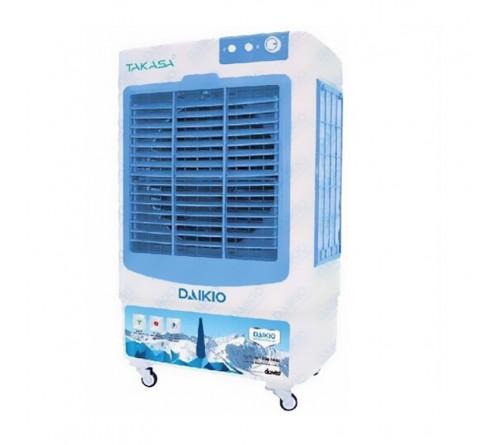 Máy làm mát Daikio DK-6000B
