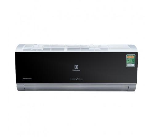 Máy Lạnh Electrolux Inverter 1.5 HP ESV12CRK-A1