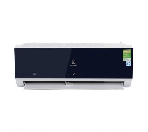 Máy Lạnh Electrolux Inverter 1.5 HP ESV12CRO-D1 Mới 2018