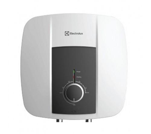 Bình nước nóng Electrolux EWS152DX-DWM 15 Lít
