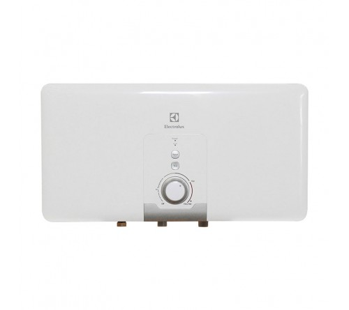 Máy nước nóng Electrolux EWS30DDX-DW 30 Lít