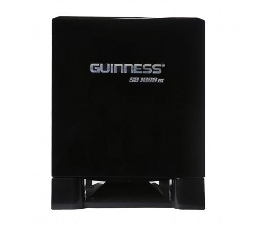 Loa Guinness SB-1800 III