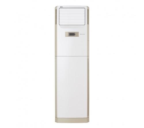 Máy lạnh Tủ Đứng LG Inverter 2.5 HP APNQ24GS1A3 Mới 2018