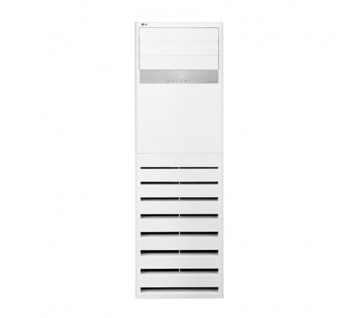 Máy lạnh Tủ Đứng LG Inverter 3 HP APNQ30GR5A3 Mới 2018