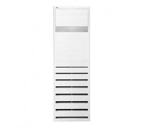Máy lạnh Tủ Đứng LG Inverter 5 HP APNQ48GT3E3 Mới 2018