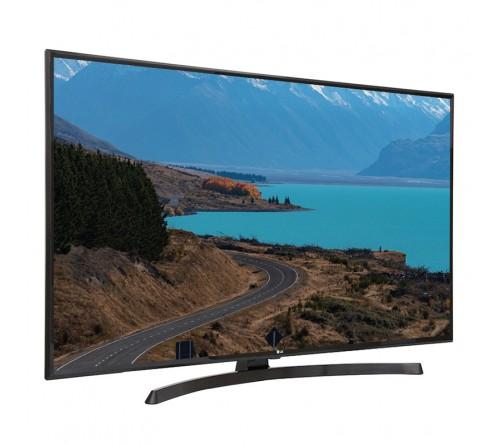 Smart Tivi LG 4K 49 Inch 49UK6340PTF