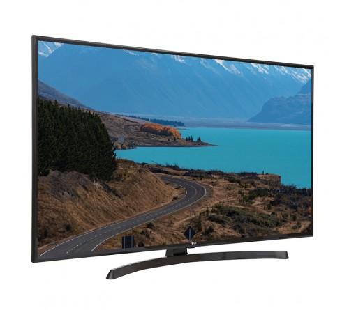 Smart Tivi LG 4K 55 Inch 55UK6340PTF