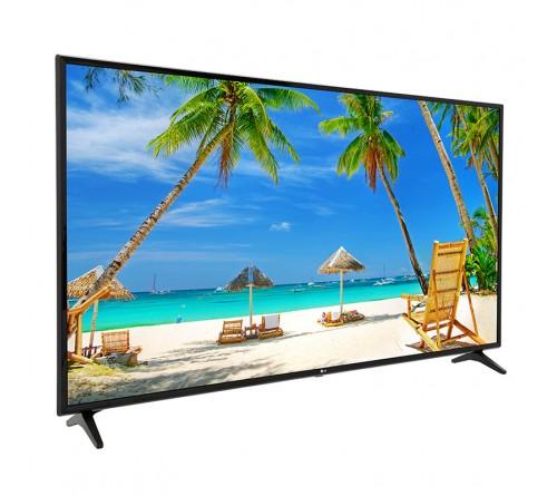 Smart Tivi LG 4K 65 Inch 65UK6100PTA