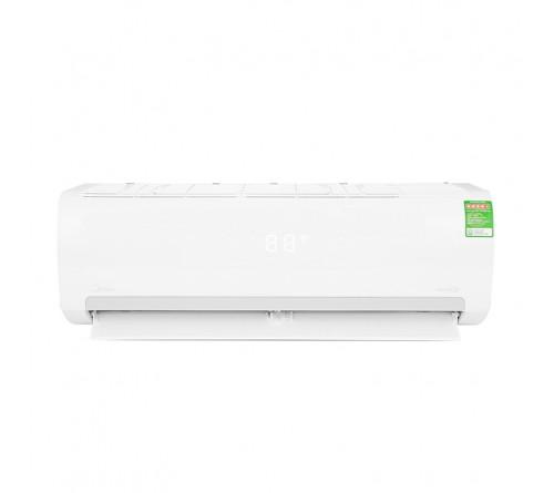 Máy Lạnh Midea Inverter 1.5 HP MSMAIII-13CRDN1