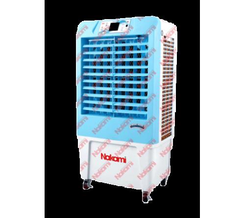 Máy làm mát không khí NAKAMI NKM-3500B