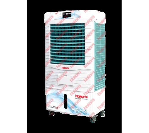 Máy làm mát không khí NAKAMI NKM-5000B