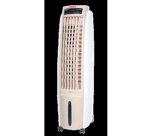Máy làm mát không khí NKM-2500B (NKM-02500B)