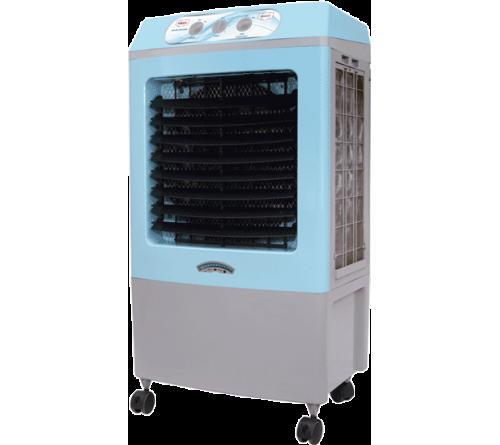 Máy làm mát không khí Nakami NKM-3500E (NKM-03500E)