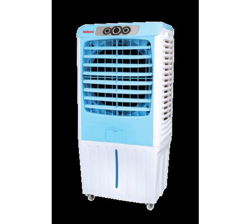 Máy làm mát không khí NKM-4000C (NKM-04000C)
