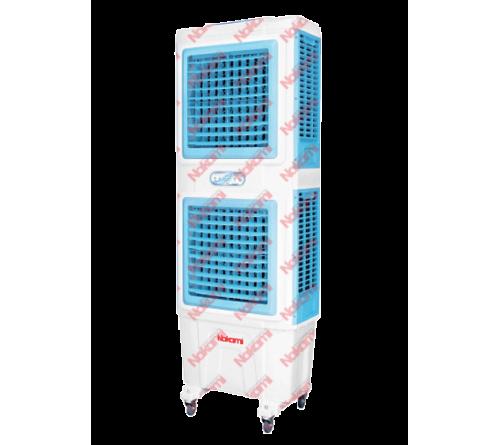 Máy làm mát không khí NAKAMI NKM-10000A