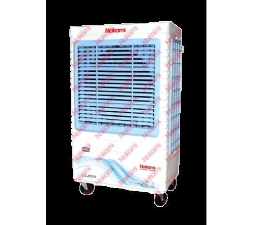 Máy làm mát không khí NAKAMI NKM-7500A