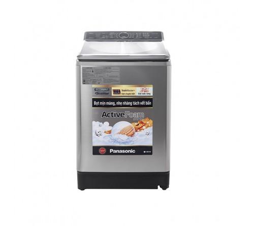 Máy Giặt Panasonic Inverter 16 Kg NA-FS16V5SRV