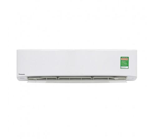 Máy Lạnh Panasonic Inverter 2 HP CU/CS-PU18UKH-8 Mới 2018