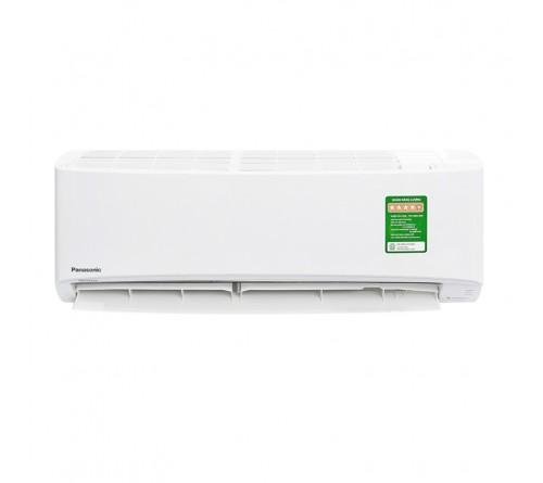 Máy Lạnh Panasonic Inverter 1 HP PU9VKH-8