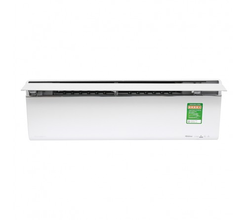 Máy Lạnh Panasonic Inverter 1.5 HP CU/CS-VU12UKH-8 Mới 2018