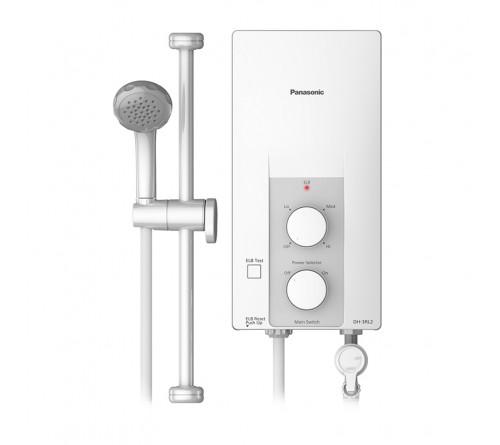 Máy tắm nước nóng Panasonic3RL2