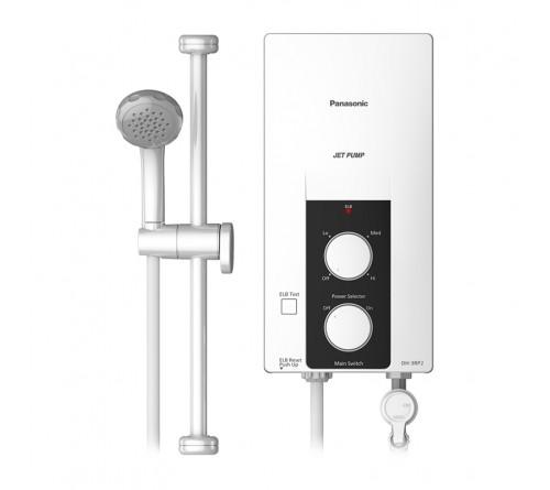 Máy tắm nước nóng Panasonic3RP2
