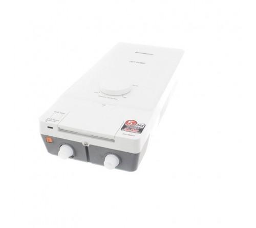 Máy nước nóng Panasonic DH-4MP1VW 45 kW