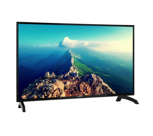 Smart Tivi Panasonic 43 inch TH-43ES500V
