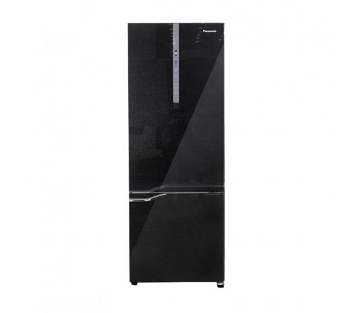 Tủ lạnh Panasonic 290 Lít NR-BV328GKVN