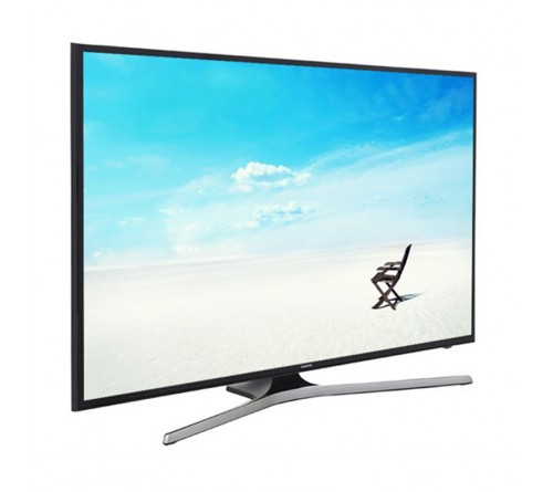 Tivi Samsung 4K 65 inch UA65MU6400