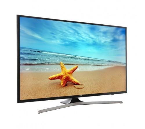 Smart Tivi Samsung 4K 43 Inch UA43MU6100