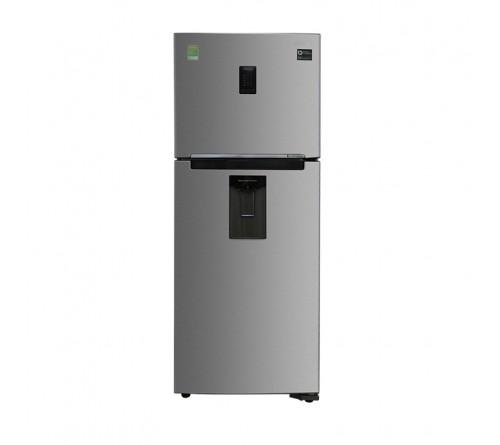 Tủ lạnh Samsung Inverter 360 Lít RT35K5982S8-SV