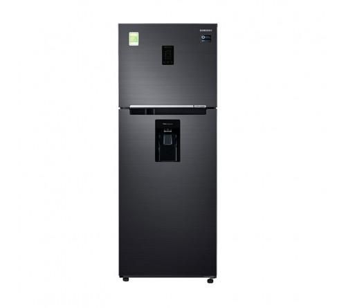 Tủ lạnh Samsung Inverter 380 Lít RT38K5982BS-SV