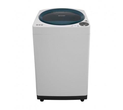 Máy Giặt Sharp 8.2 Kg ES-U82GV