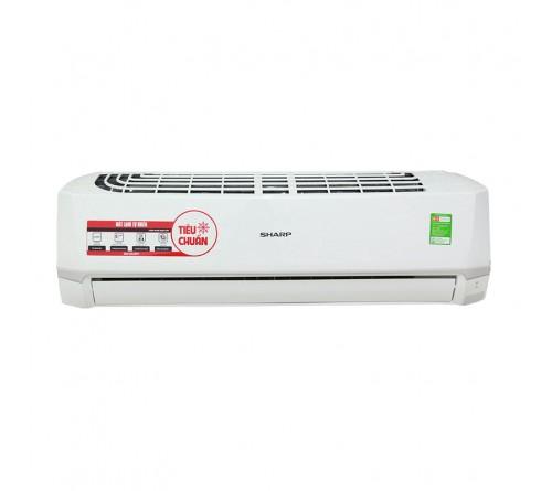 Máy Lạnh Sharp Inverter 2 HP AH-A18SEW