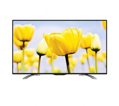 Tivi Sharp 45 Inch Advanced LC-45LE580X